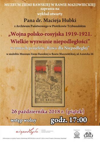 http://www.rawamazowiecka.pl/kalendarium,obrazek,859,wojna-polsko-rosyjska-1919-1921.jpg